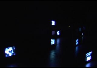 A-IV-9 (Trailer)