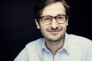 Florian Vitez